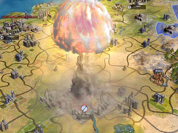 File:Civilization-5-2-.jpg