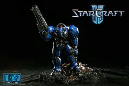File:Starcraft-2-01-1-.jpg