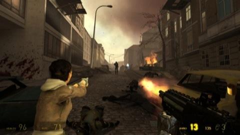 File:Half-Life2 Episode1 3-1-.jpg