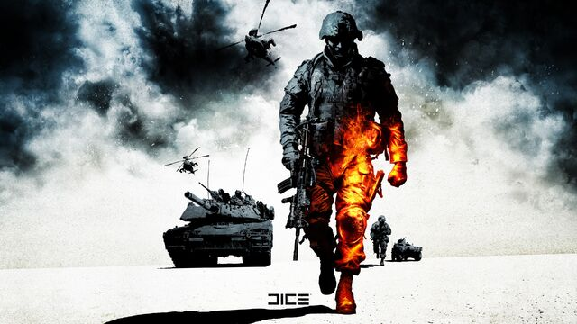 File:Battlefield-bad-company-2-1-.jpg