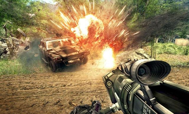 File:Crysis--Warhead-9-1-.jpg
