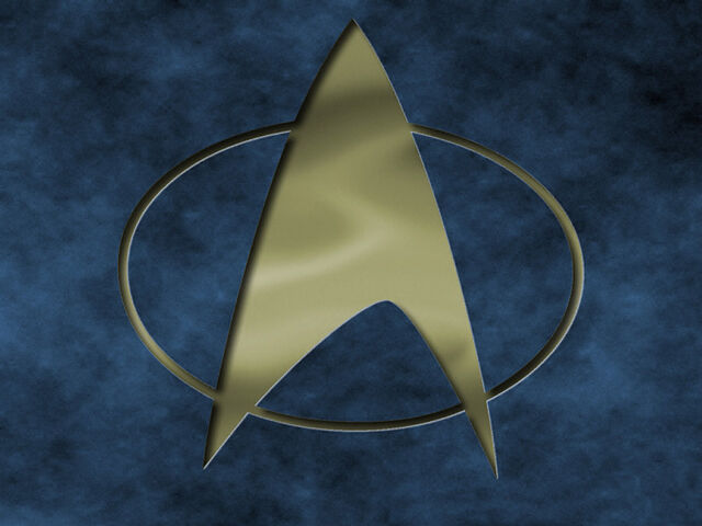 File:Logo-star-trek-the-next-generation-3983232-1024-768-2-.jpg