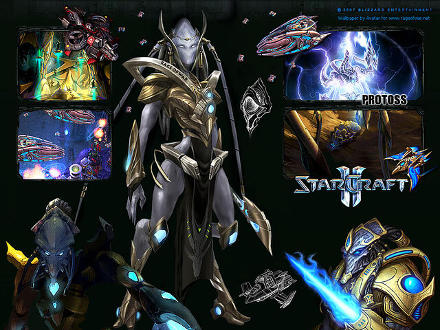 File:Starcraft-2-Characters1-1-.jpg