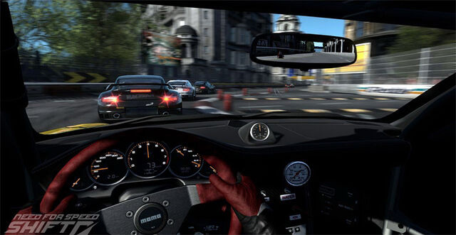 File:Need For Speed Shift-topshot-1-.jpg