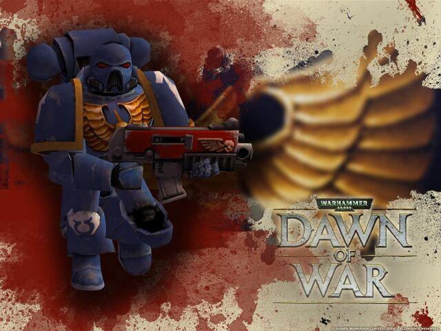 File:Warhammer-40k-dawn-of-war-1-1-.jpg
