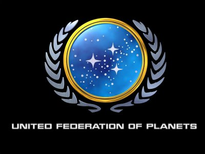 File:StarTrek UnitedFederationofPlanets freedesktopwallpaper p-1-.jpg