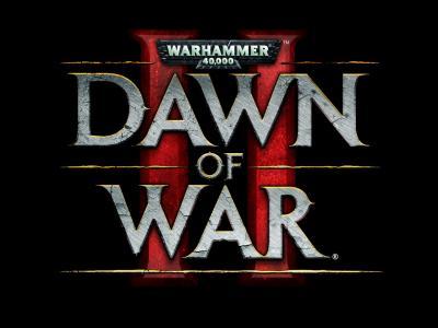File:Dawn-of-war-ii-1-.jpg