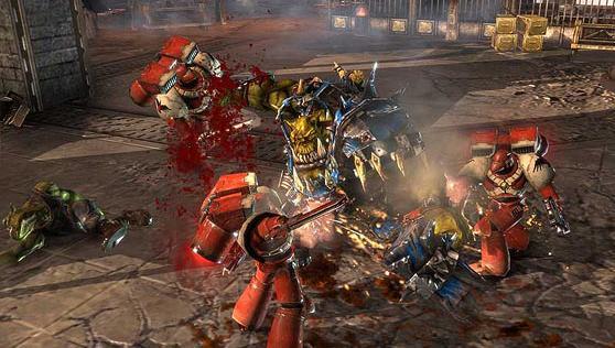File:Warhammer-40-000-Dawn-of-War-II-Demo 1-1-.jpg