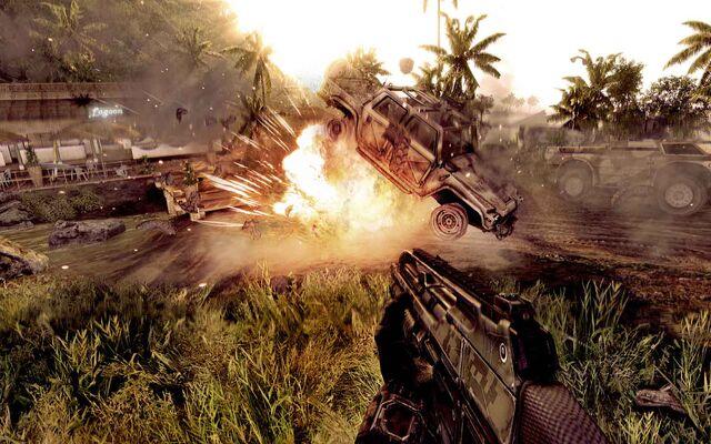 File:Crysis warhead 1 2-2-.jpg