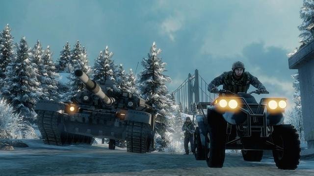 File:Battlefield-Bad-Company2-QuadBike 5F00 600-2-.jpg
