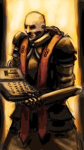 File:Priest of sigmar by maximus94x-d5dopog.jpg