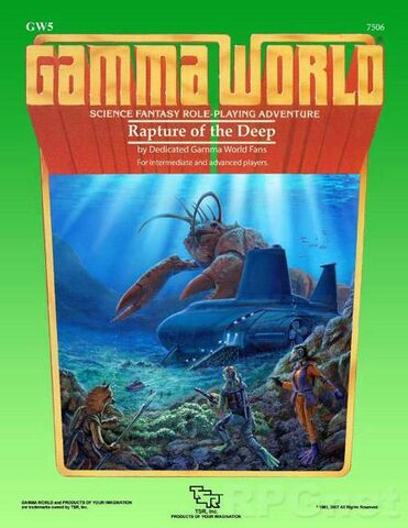 File:GW5 Rapture of the Deep cover.jpg
