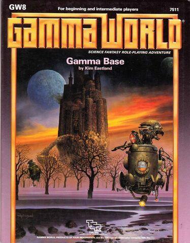 File:GW8 Gamma Base cover.jpg