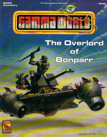 File:GWA2 Overlord of Bonparr cover.jpg