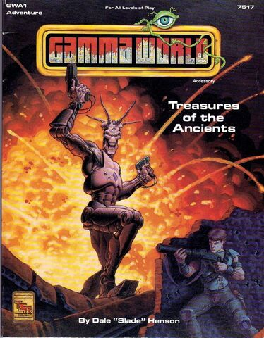 File:GWA1 Treasures of the Ancients cover.jpg