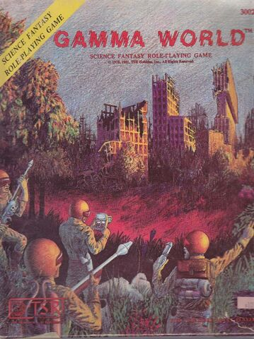File:GW 1e box cover.jpg