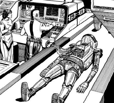 File:RobotFactory.jpg
