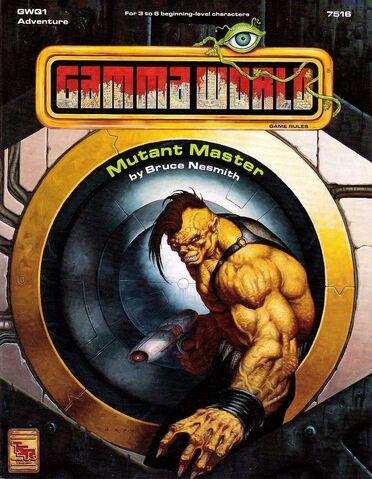 File:GWQ1 Mutant Master cover.jpg
