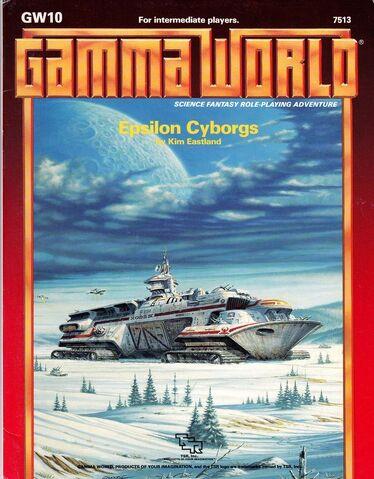 File:GW10 Epsilon Cyborgs cover.jpg
