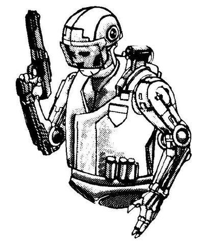 File:PoliceRobot.jpg