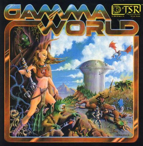 File:GammaWorldScreenCover.jpg