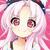 File:Asahigirl.png