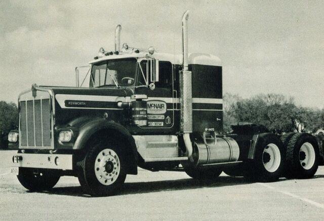 File:Gandoler of Black and White in 1974.jpg