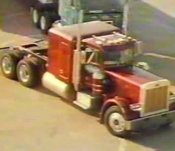 File:Red Gandoler in 1975.jpg