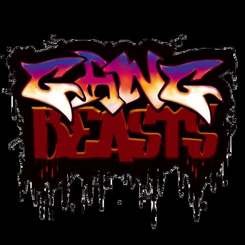 File:Gang beasts logo.png