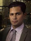 File:Gang-Related-Wiki Daniel-Acosta 01.jpg
