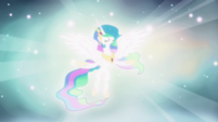 File:201px-Celestia singing -fulfill your destiny- S03E13.png