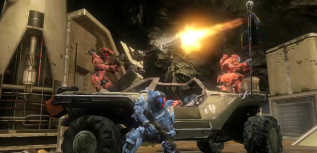 File:Halo 4 Spartan Style -Cap The Flag Dudes-.png