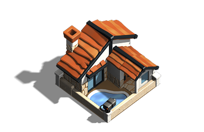 File:Boss mansion 4.png
