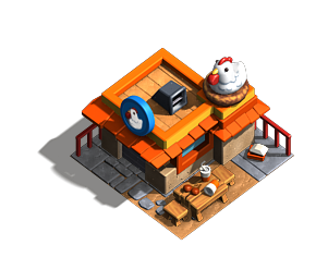File:Local business 5.png
