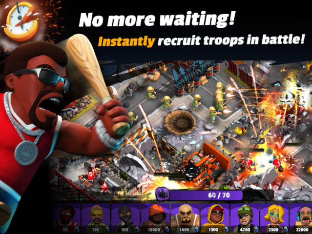 File:Instant troops ipad.png
