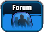 File:Button forum.png