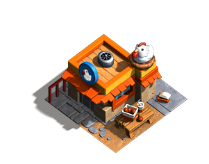 File:Local business 4.png