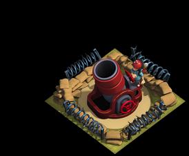 File:Mortar v2.png
