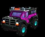 Truck04