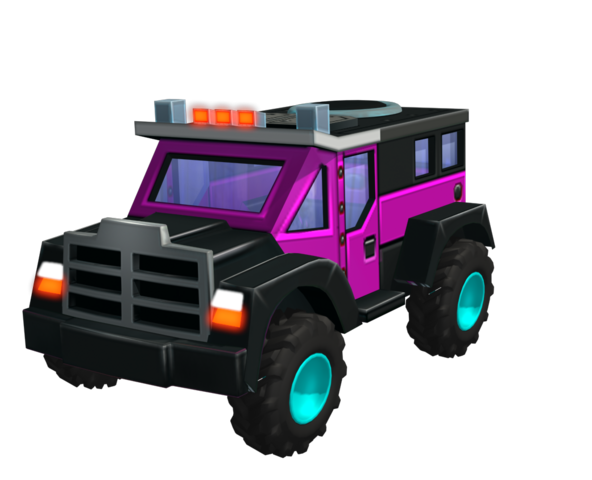 File:Truck04.png