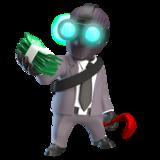 Thief l3