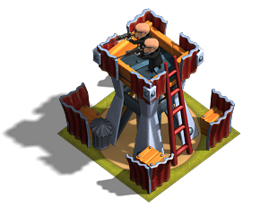 File:Sniper Tower 3.png