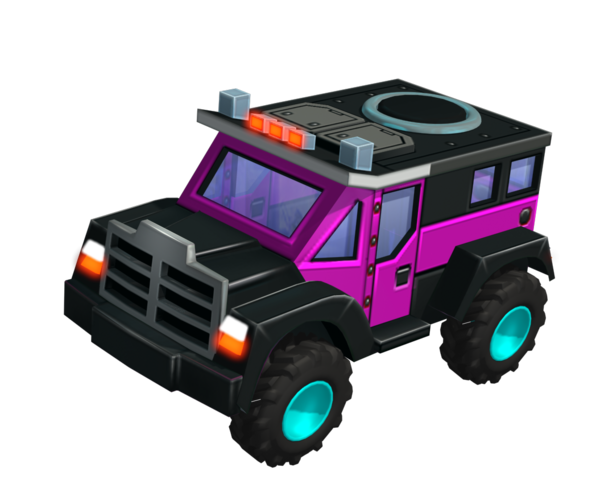 File:Truck02.png