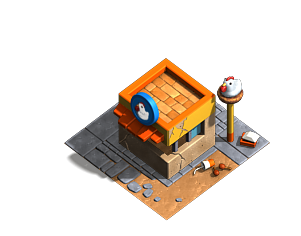 File:Local business 1.png