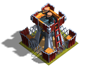 File:Sniper Tower 4.png