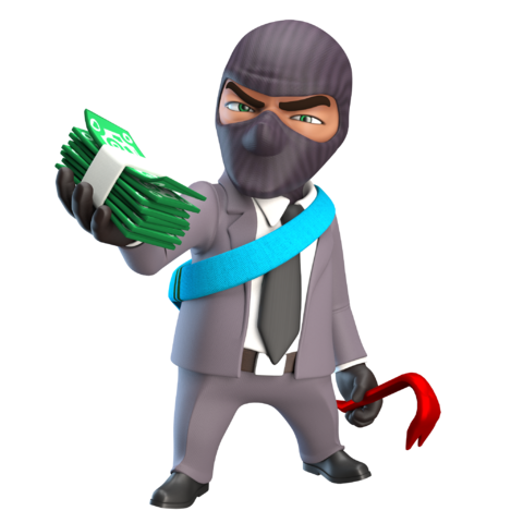File:Thief l2.png