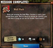 WolfPackComplete