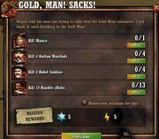 GoldManSacks