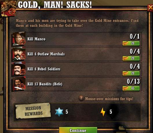 File:GoldManSacks.jpg