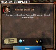 MexicanStandOffComplete